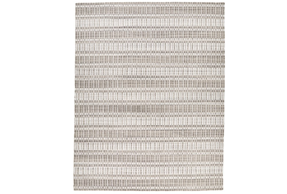 60X90 Rug-Sonoma Banded Taupe