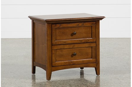 Aspen Nightstand - Main