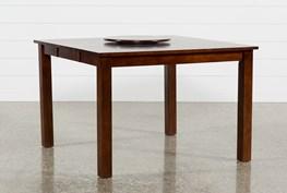 Madera Counter Table