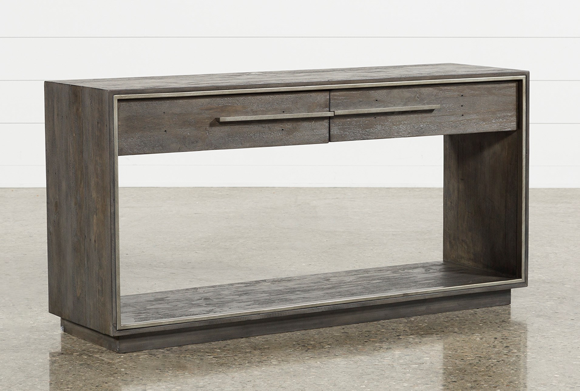 Logan sofa table qty 1 has been successfully added to your cart