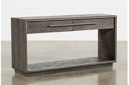 Logan Sofa Table