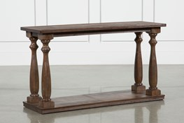 Warren Sofa Table