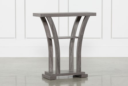 Basel Console Table
