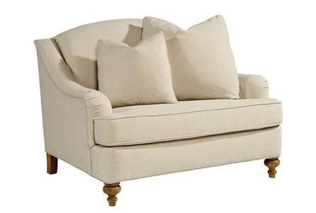 Magnolia Home Adore Chair