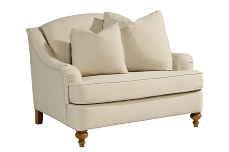 Magnolia Home Adore Chair - Main