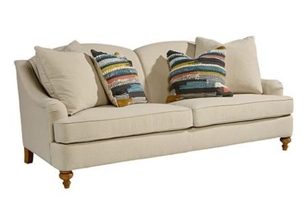 Magnolia Home Adore Sofa