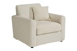 Magnolia Home Benchmark Chair
