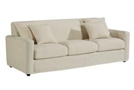 Magnolia Home Benchmark Sofa