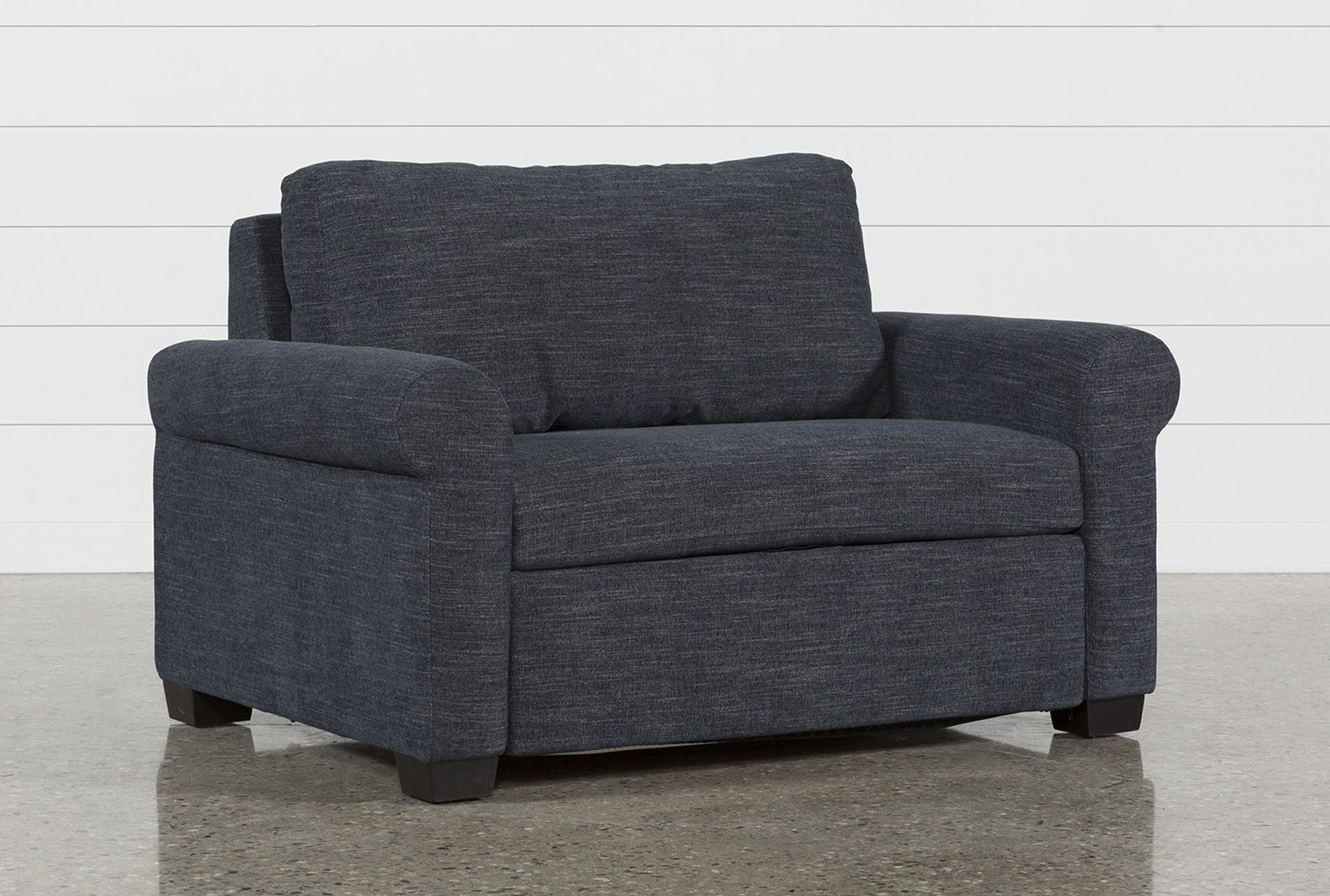 sofa beds free assembly with delivery living spaces rh livingspaces com pull out sofa bed ikea pull out sofa sleeper for sale