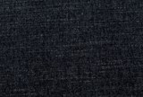 Alexis Denim Queen Sofa Sleeper - Material