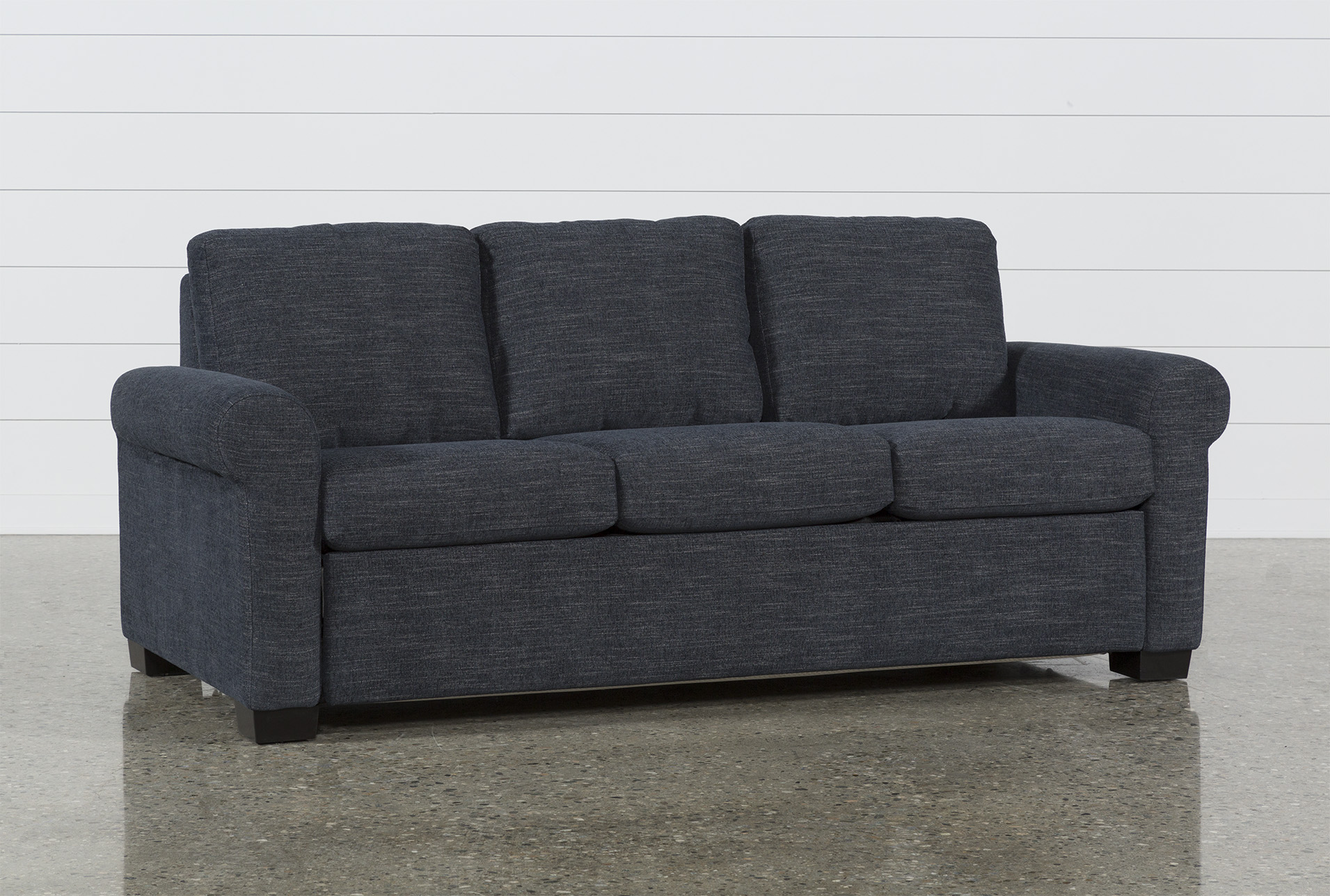 best queen sleeper sofa for everyday use Images Gallery. sofa beds sleeper sofas free assembly with delivery living spaces rh livingspaces com