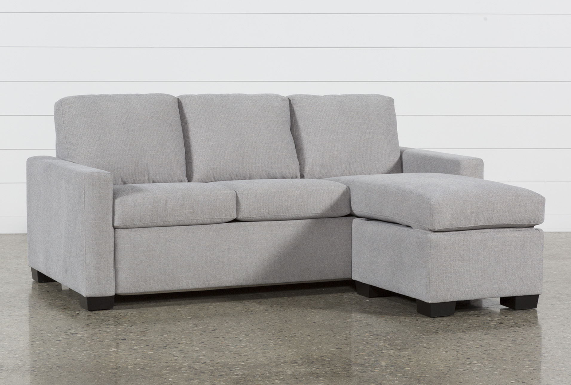 small space sofa beds sleeper sofas free assembly with delivery rh livingspaces com IKEA Sleeper Sofa IKEA Sleeper Sofa