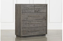 Logan Chest Of Drawers