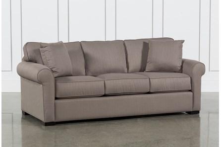 Jordyn Sofa - Main
