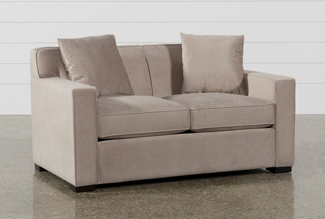 Kasen Loveseat - 360