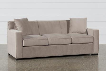 Kasen Sofa