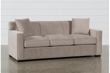 Kasen Sofa - Main