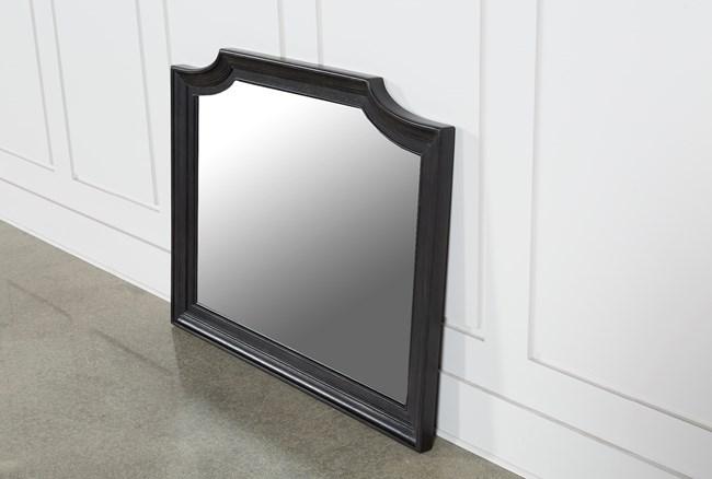 Deanne Mirror - 360