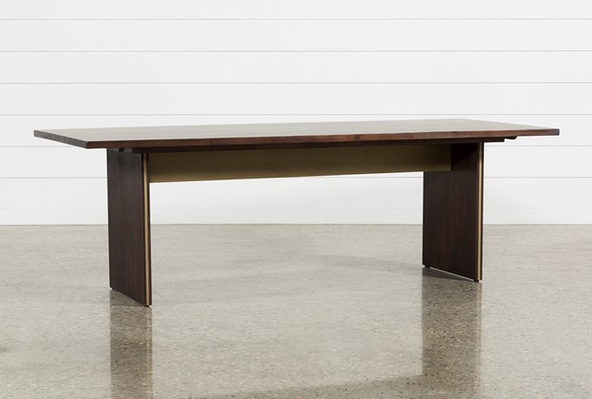 Wyatt Dining Table - 360