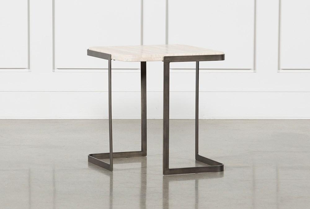 Elba End Table