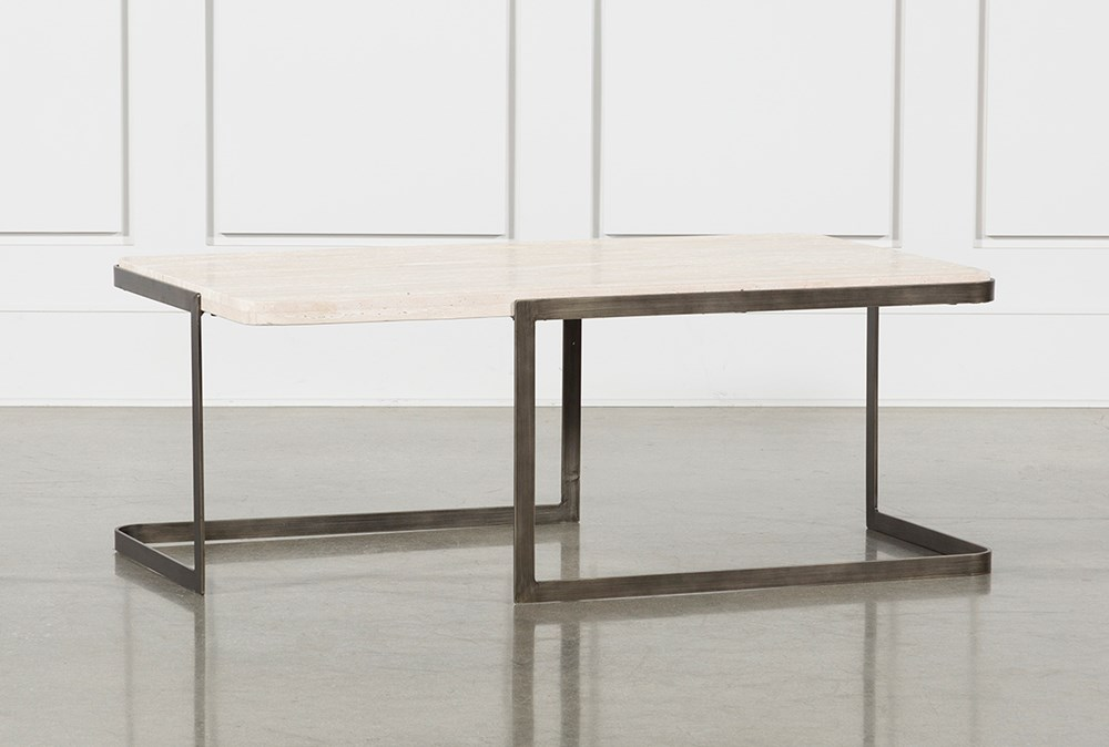 Elba Coffee Table