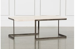 Elba Coffee Table