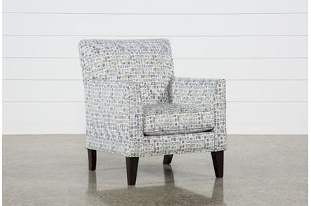 Elm Accent Chair - Main