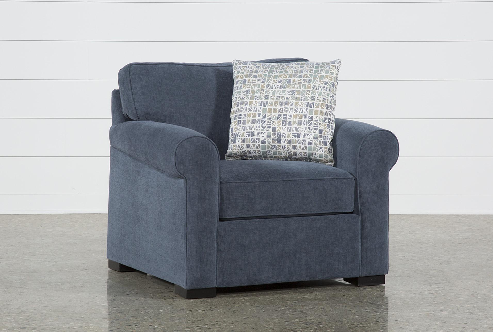 Superieur Elm Chair