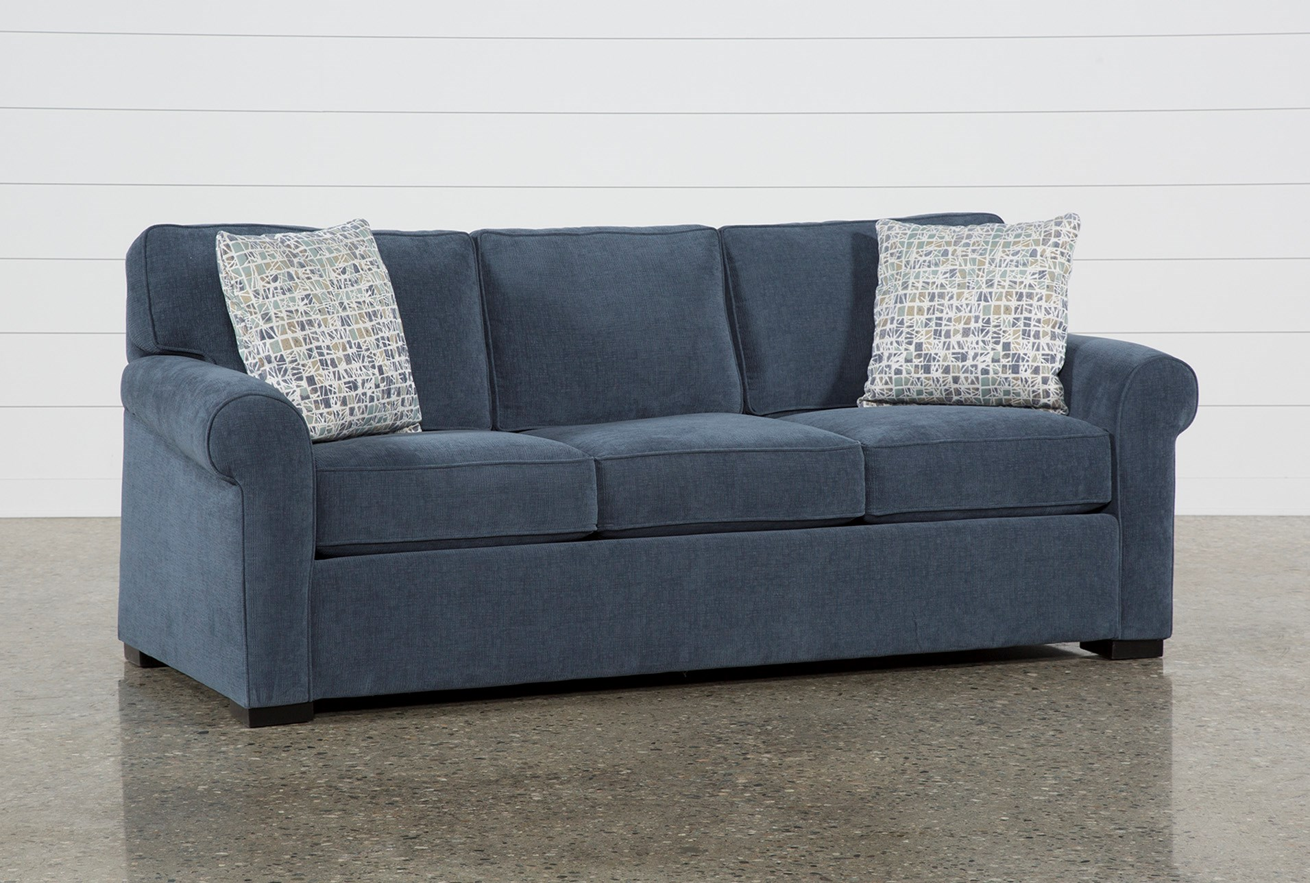 Elm Sofa Qty 1 Has Been Successfully Added To Your Cart