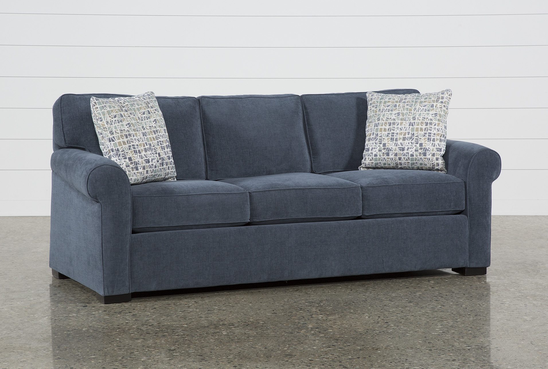 Elm Sofa (Qty: 1) Has Been Successfully Added To Your Cart. Continue  Shopping