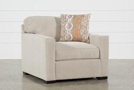 Alder Grande II Chair
