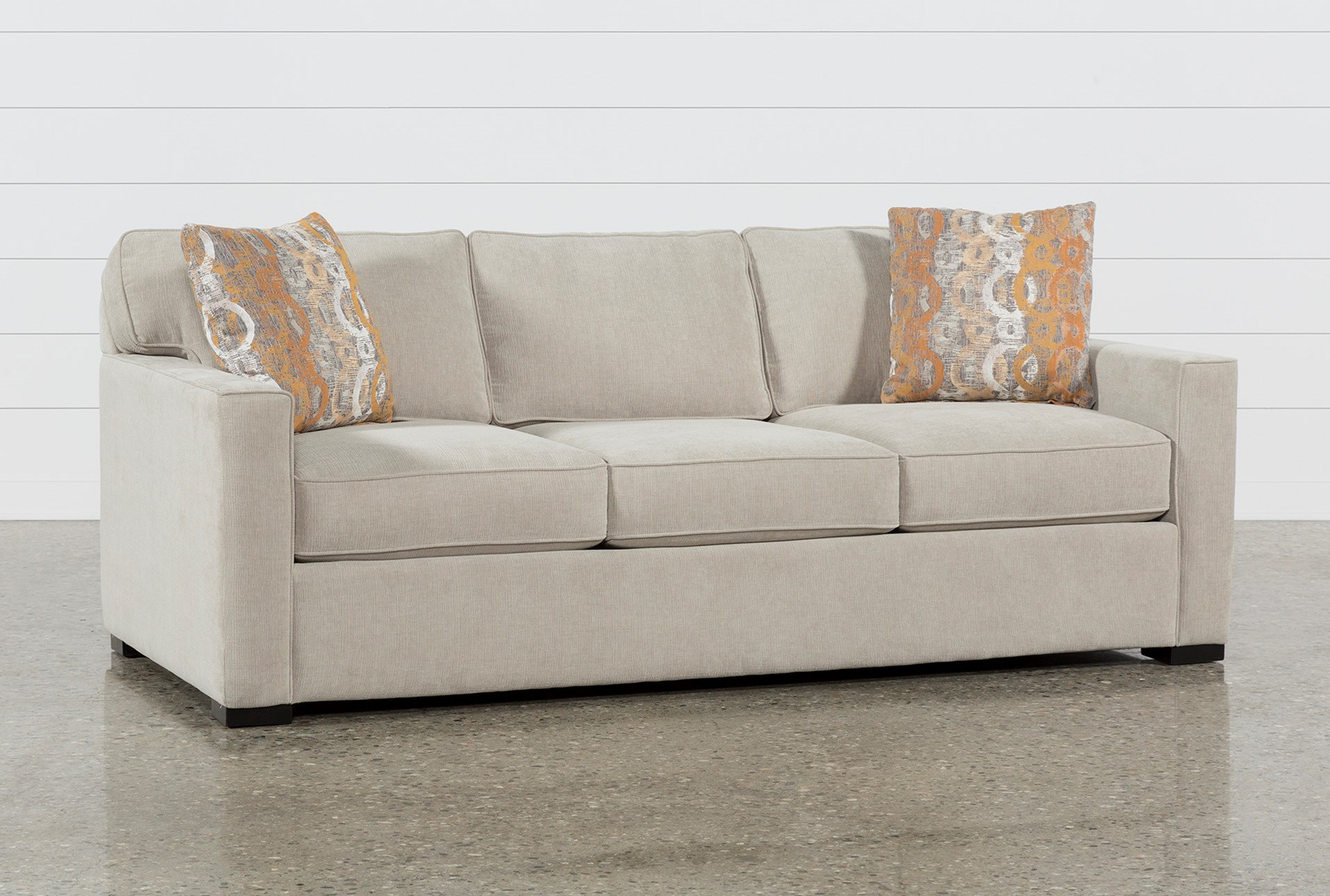 Alder Grande Ii Sofa Qty 1 Has Been Successfully Added To Your Cart