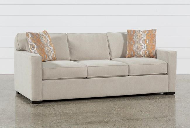 Alder Grande II Sofa - 360