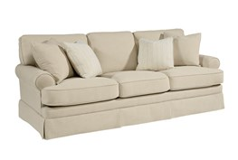 Magnolia Home Heritage Sofa By Joanna Gaines