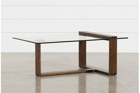 Nola Coffee Table