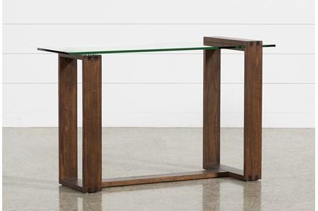 Nola Sofa Table