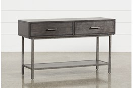 Tracie Sofa Table