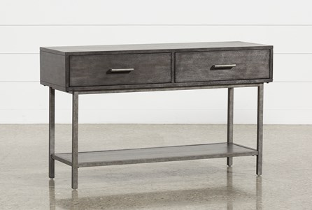 Kasey Sofa Table