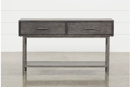 Tracie Sofa Table