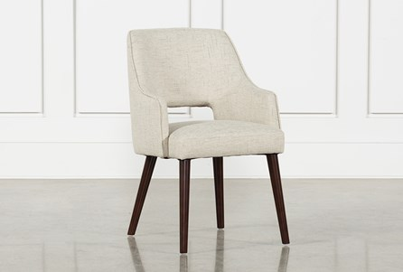 Attica Arm Chair