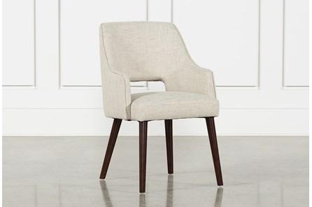 Attica Arm Chair - Main