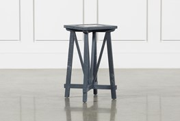 Ontario Square End Table
