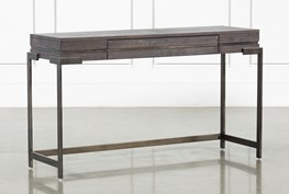 Novak Sofa Table/Desk