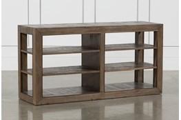 Lassen Sofa Table