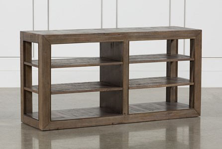 Lassen Sofa Table
