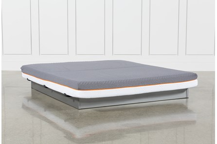 8 Inch Flip-Able California King Mattress - Main