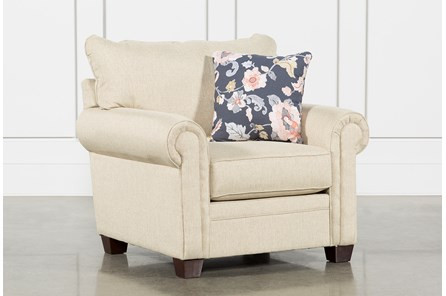 Ellery Chair - Main
