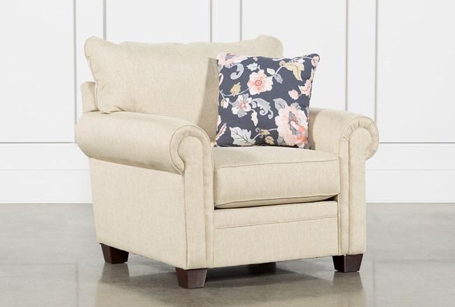 Ellery Chair - 360