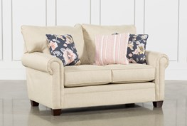 Ellery Loveseat