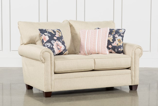 Ellery Loveseat - 360
